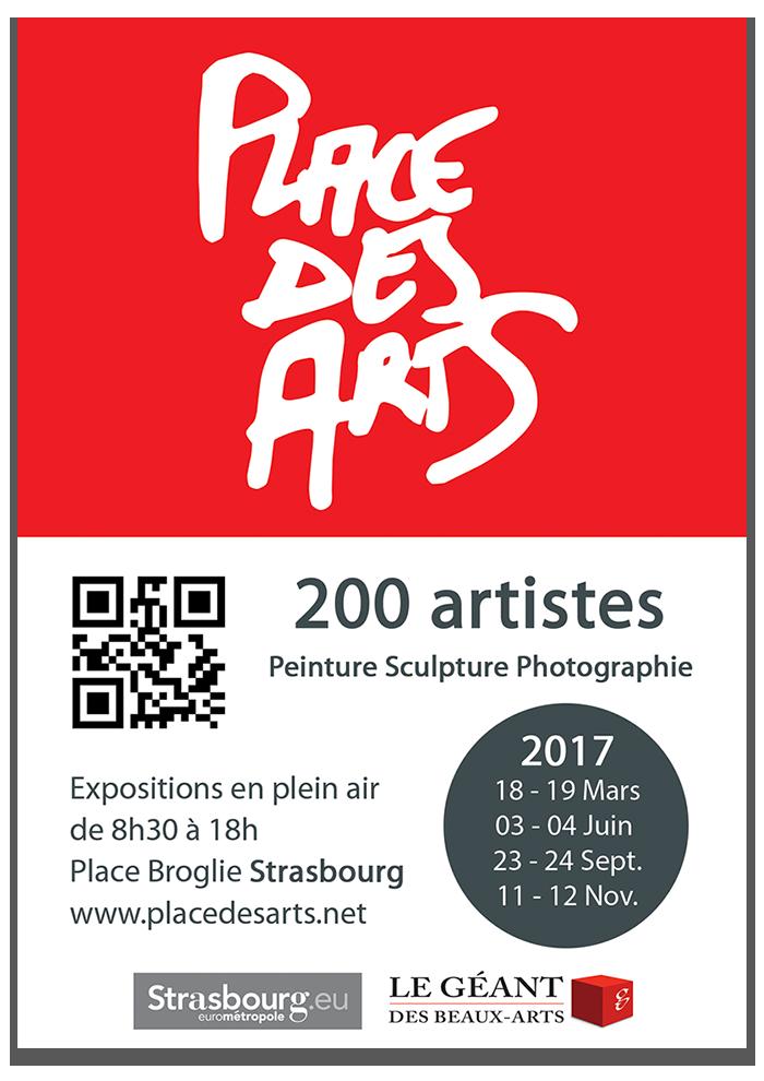 RDV-Place-des-Arts-2017